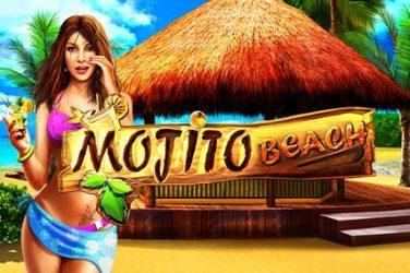 Mojito Beach