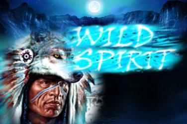 Wild Spirit