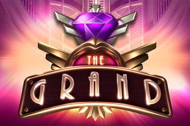 The grand