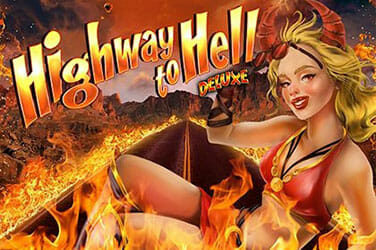 Highway to hell deluxe