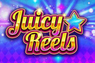 Juicy reels
