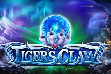 Tiger's Claw
